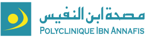 Polyclinique Ibn Annafis Logo